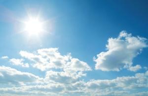 sun-sky-lg