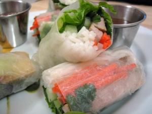 tuna_spring_rolls